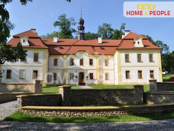 Prodej nebytového prostoru, Radovesnice I, foto 1 Reality, Nebytový prostor | spěcháto.cz - bazar, inzerce