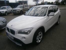 BMW X1 1.8d  Xdrive  105 kW  vČR 1maj , Náhradní díly a příslušenství, Ostatní  | spěcháto.cz - bazar, inzerce zdarma