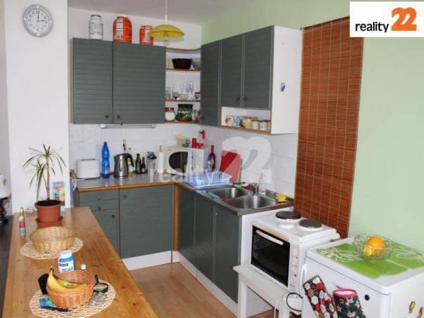 Prodej bytu 1+kk, Praha 8, foto 1 Reality, Byty na prodej | spěcháto.cz - bazar, inzerce