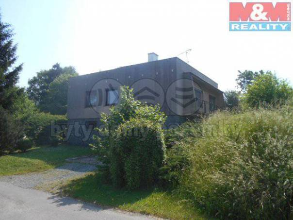 Prodej domu, Rozhovice, foto 1 Reality, Domy na prodej | spěcháto.cz - bazar, inzerce