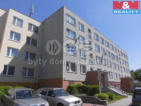 Prodej bytu 4+1, Praha, foto 1 Reality, Byty na prodej | spěcháto.cz - bazar, inzerce