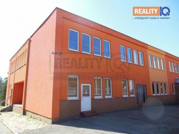Pronájem nebytového prostoru, Karviná - Mizerov, foto 1 Reality, Nebytový prostor | spěcháto.cz - bazar, inzerce
