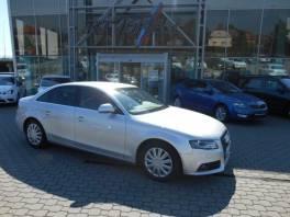 Audi A4 2.0 TDI, xenony, bluetooth , Auto – moto , Automobily  | spěcháto.cz - bazar, inzerce zdarma