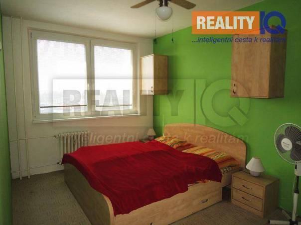 Prodej bytu 4+1, Přerov - Přerov II-Předmostí, foto 1 Reality, Byty na prodej | spěcháto.cz - bazar, inzerce