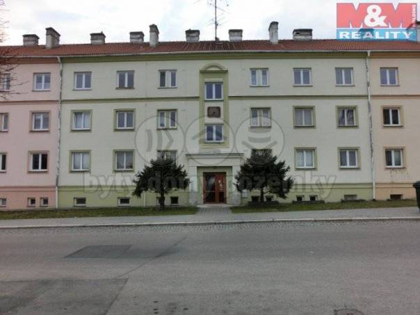 Prodej nebytového prostoru, Kroměříž, foto 1 Reality, Nebytový prostor | spěcháto.cz - bazar, inzerce