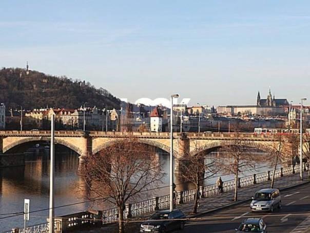 Pronájem bytu 3+kk, Praha - Josefov, foto 1 Reality, Byty k pronájmu | spěcháto.cz - bazar, inzerce