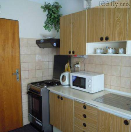 Prodej domu 2+1, Světec, foto 1 Reality, Domy na prodej | spěcháto.cz - bazar, inzerce