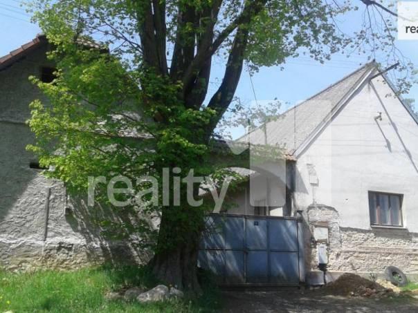 Prodej nebytového prostoru, Miskovice, foto 1 Reality, Nebytový prostor   spěcháto.cz - bazar, inzerce
