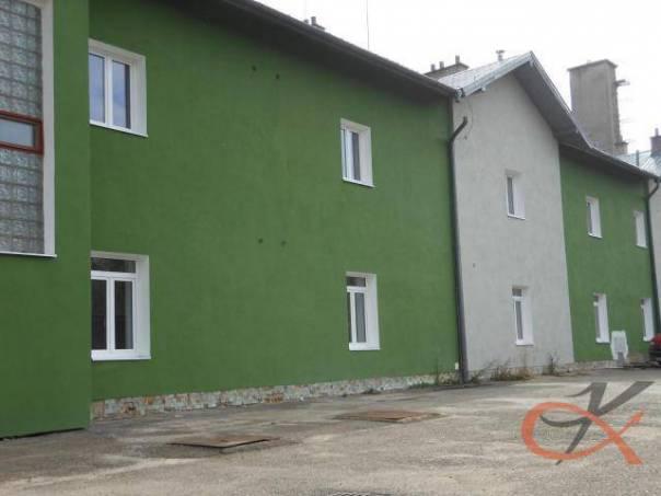 Prodej bytu 3+1, Valašské Meziříčí, foto 1 Reality, Byty na prodej | spěcháto.cz - bazar, inzerce