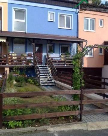 Prodej domu, Teplá, foto 1 Reality, Domy na prodej   spěcháto.cz - bazar, inzerce