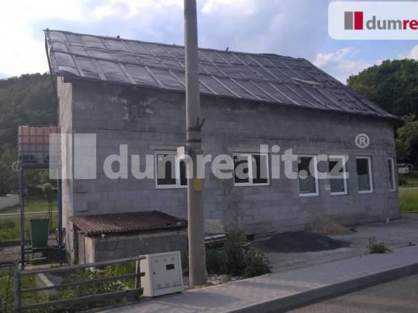 Prodej domu, Březnice, foto 1 Reality, Domy na prodej | spěcháto.cz - bazar, inzerce