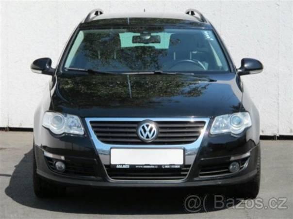 Volkswagen Passat více na email kill1989@seznam.cz, foto 1 Auto – moto , Automobily | spěcháto.cz - bazar, inzerce zdarma