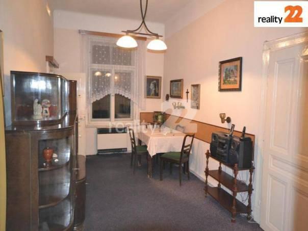 Prodej bytu 4+1, Praha 8, foto 1 Reality, Byty na prodej | spěcháto.cz - bazar, inzerce