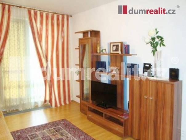 Prodej bytu 2+kk, Praha-Řeporyje, foto 1 Reality, Byty na prodej | spěcháto.cz - bazar, inzerce