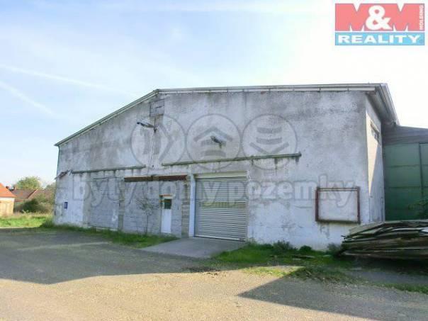 Prodej nebytového prostoru, Velké Albrechtice, foto 1 Reality, Nebytový prostor | spěcháto.cz - bazar, inzerce