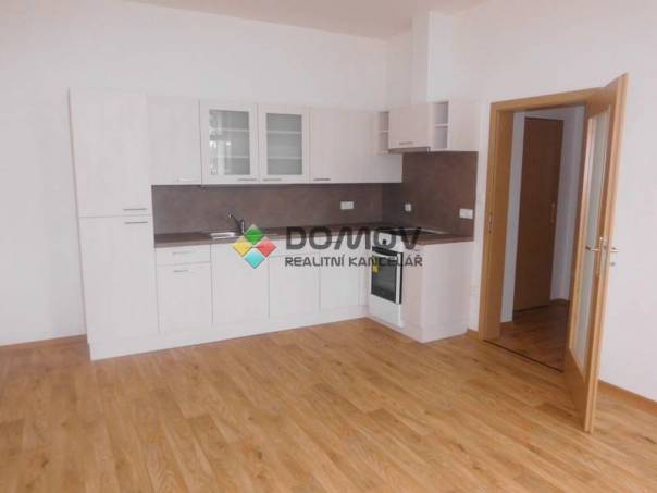 Pronájem bytu 1+1, Králův Dvůr, foto 1 Reality, Byty k pronájmu | spěcháto.cz - bazar, inzerce