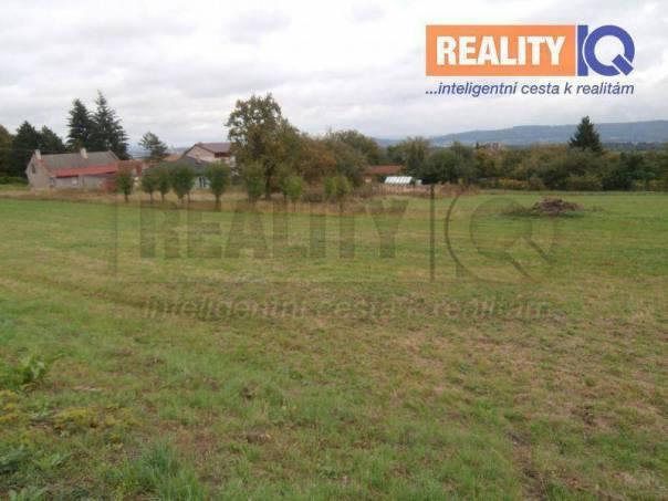 Prodej pozemku, Hrabůvka, foto 1 Reality, Pozemky | spěcháto.cz - bazar, inzerce