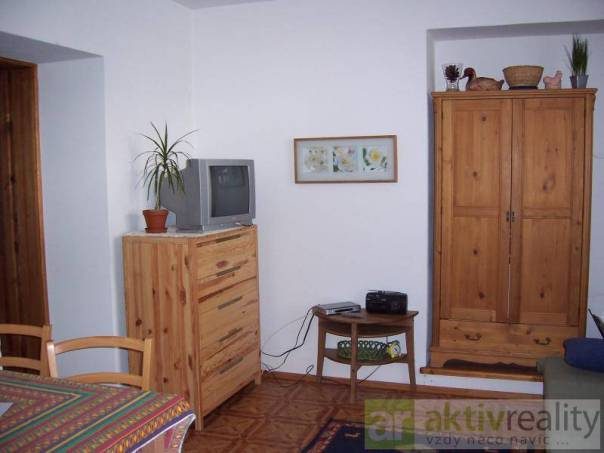 Prodej bytu 2+kk, Bedřichov, foto 1 Reality, Byty na prodej | spěcháto.cz - bazar, inzerce