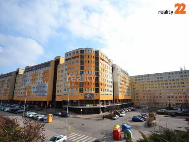 Pronájem kanceláře, Praha 13, foto 1 Reality, Kanceláře | spěcháto.cz - bazar, inzerce
