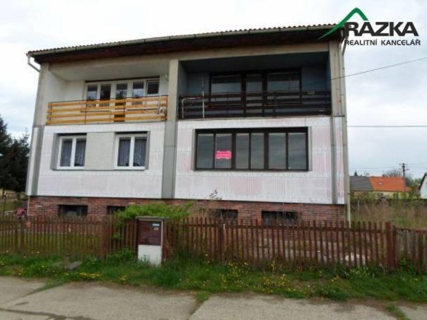 Prodej domu, Pernarec, foto 1 Reality, Domy na prodej | spěcháto.cz - bazar, inzerce