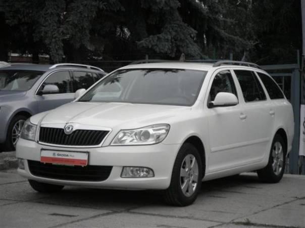 Škoda Octavia Combi TDI 2,0 CR103kW Elegance, foto 1 Auto – moto , Automobily | spěcháto.cz - bazar, inzerce zdarma