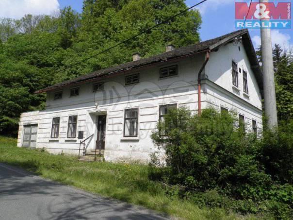 Prodej domu, Česká Metuje, foto 1 Reality, Domy na prodej | spěcháto.cz - bazar, inzerce
