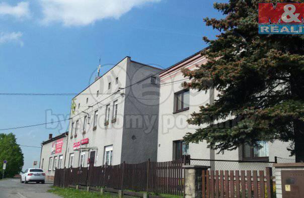 Prodej nebytového prostoru, Hlučín, foto 1 Reality, Nebytový prostor | spěcháto.cz - bazar, inzerce