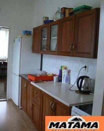 Prodej bytu 3+1, Nadějov, foto 1 Reality, Byty na prodej | spěcháto.cz - bazar, inzerce