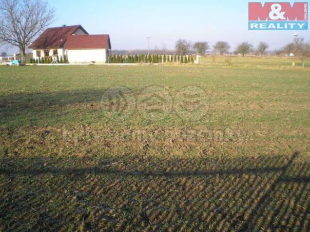 Prodej pozemku, Výrava, foto 1 Reality, Pozemky | spěcháto.cz - bazar, inzerce
