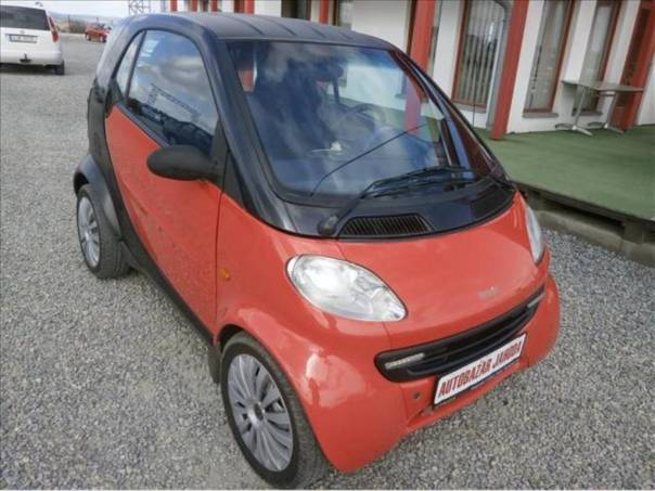 0,6 i MICRO COMPACT   ., foto 1 Auto – moto , Automobily | spěcháto.cz - bazar, inzerce zdarma