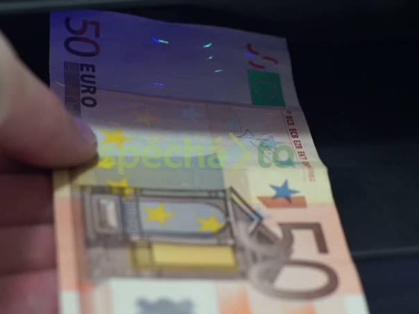 online pujcky bez registru mnichovice