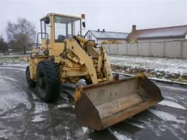 HON 053 (ID 9702) , Pracovní a zemědělské stroje, Pracovní stroje  | spěcháto.cz - bazar, inzerce zdarma