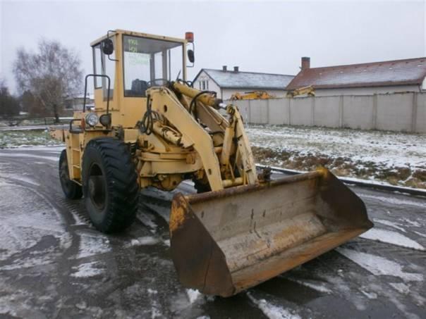 HON 053 (ID 9702), foto 1 Pracovní a zemědělské stroje, Pracovní stroje | spěcháto.cz - bazar, inzerce zdarma