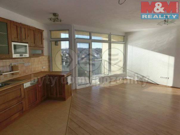 Prodej bytu 5+kk, Tábor, foto 1 Reality, Byty na prodej | spěcháto.cz - bazar, inzerce