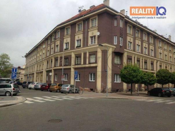 Prodej bytu 3+1, Hradec Králové, foto 1 Reality, Byty na prodej | spěcháto.cz - bazar, inzerce