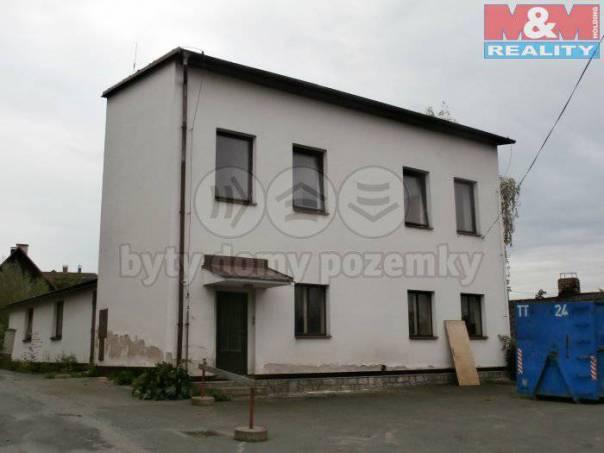 Prodej nebytového prostoru, Červený Kostelec, foto 1 Reality, Nebytový prostor | spěcháto.cz - bazar, inzerce