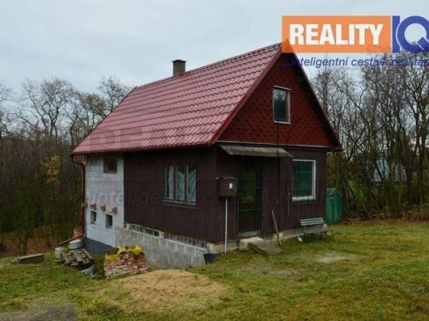 Prodej chalupy, Čeložnice, foto 1 Reality, Chaty na prodej | spěcháto.cz - bazar, inzerce
