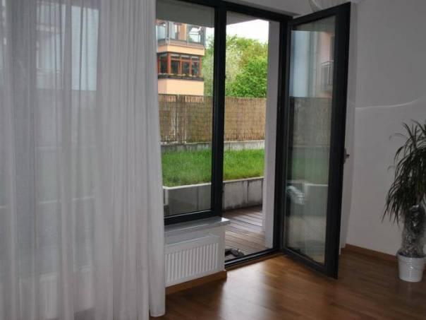 Pronájem bytu 3+kk, Praha - Břevnov, foto 1 Reality, Byty k pronájmu | spěcháto.cz - bazar, inzerce