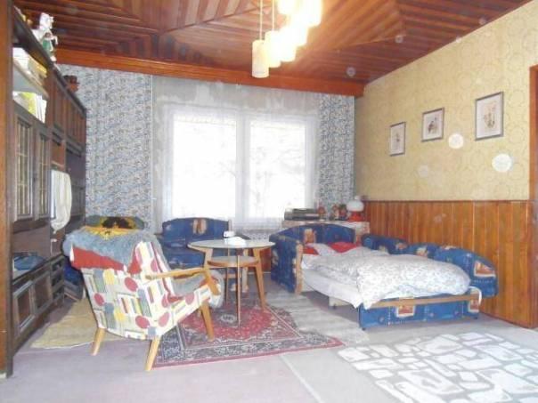 Prodej chaty, Černé Voděrady, foto 1 Reality, Chaty na prodej | spěcháto.cz - bazar, inzerce
