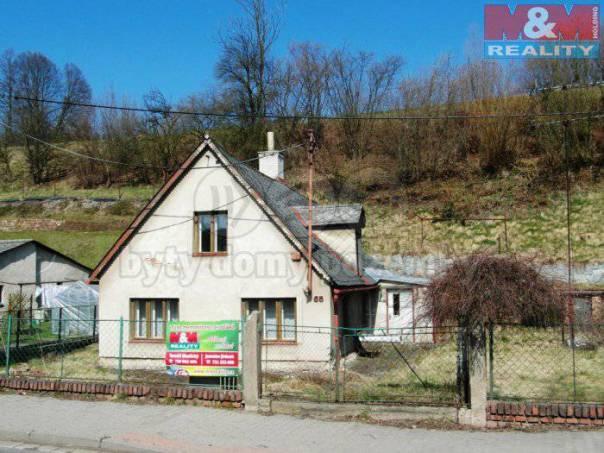Prodej domu, Dolní Radechová, foto 1 Reality, Domy na prodej | spěcháto.cz - bazar, inzerce