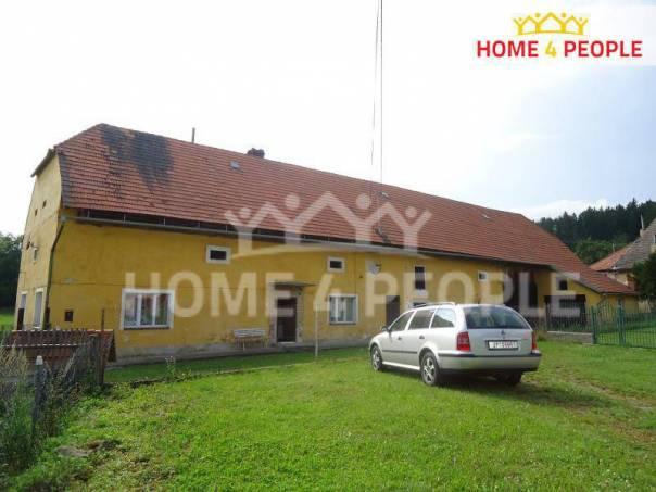 Prodej domu, Dražeň, foto 1 Reality, Domy na prodej | spěcháto.cz - bazar, inzerce