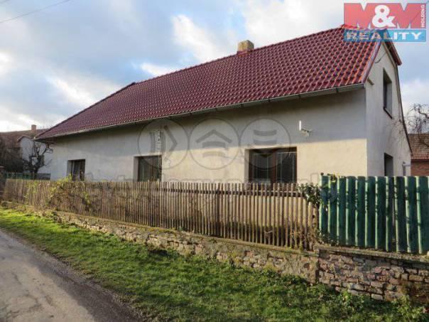 Prodej domu, Kluky, foto 1 Reality, Domy na prodej | spěcháto.cz - bazar, inzerce