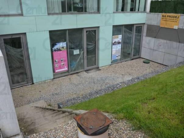 Prodej nebytového prostoru, Černošice, foto 1 Reality, Nebytový prostor | spěcháto.cz - bazar, inzerce