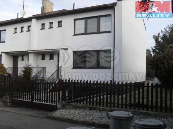Pronájem domu, Planá nad Lužnicí, foto 1 Reality, Domy k pronájmu | spěcháto.cz - bazar, inzerce