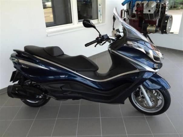 XTOP STAV, foto 1 Auto – moto , Motocykly a čtyřkolky | spěcháto.cz - bazar, inzerce zdarma