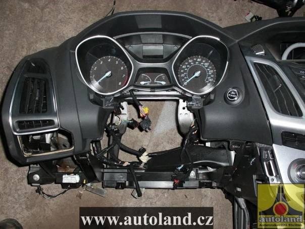 Ford Focus VOLAT, foto 1 Náhradní díly a příslušenství, Ostatní | spěcháto.cz - bazar, inzerce zdarma