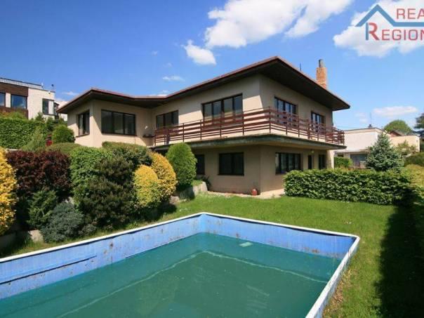 Prodej domu, Týnec nad Labem, foto 1 Reality, Domy na prodej | spěcháto.cz - bazar, inzerce