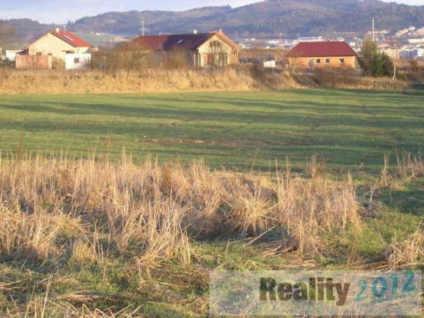 Prodej pozemku, Dobev - Oldřichov, foto 1 Reality, Pozemky | spěcháto.cz - bazar, inzerce