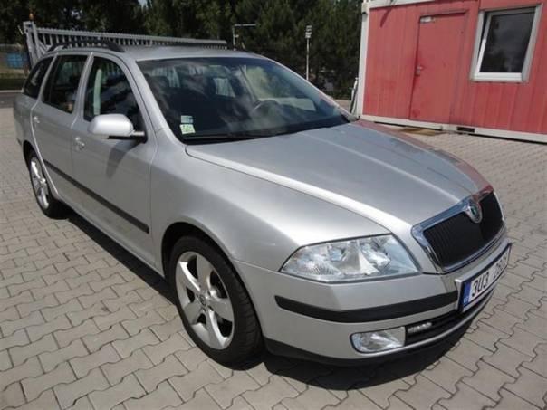 Škoda Octavia 2.0TDI 103kw ELEGANCE 79.000km, foto 1 Auto – moto , Automobily   spěcháto.cz - bazar, inzerce zdarma