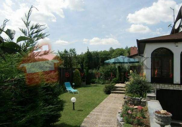 Prodej domu 6+kk, Brno, foto 1 Reality, Domy na prodej | spěcháto.cz - bazar, inzerce